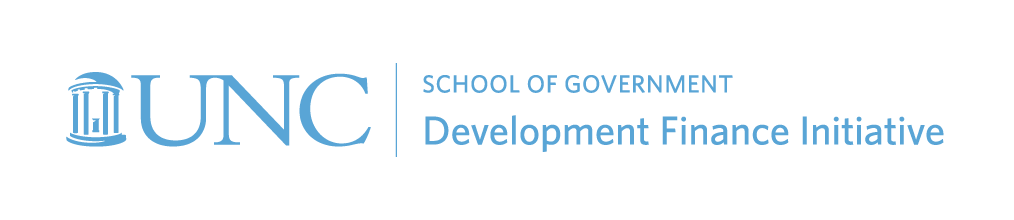 Development Finance Initiative