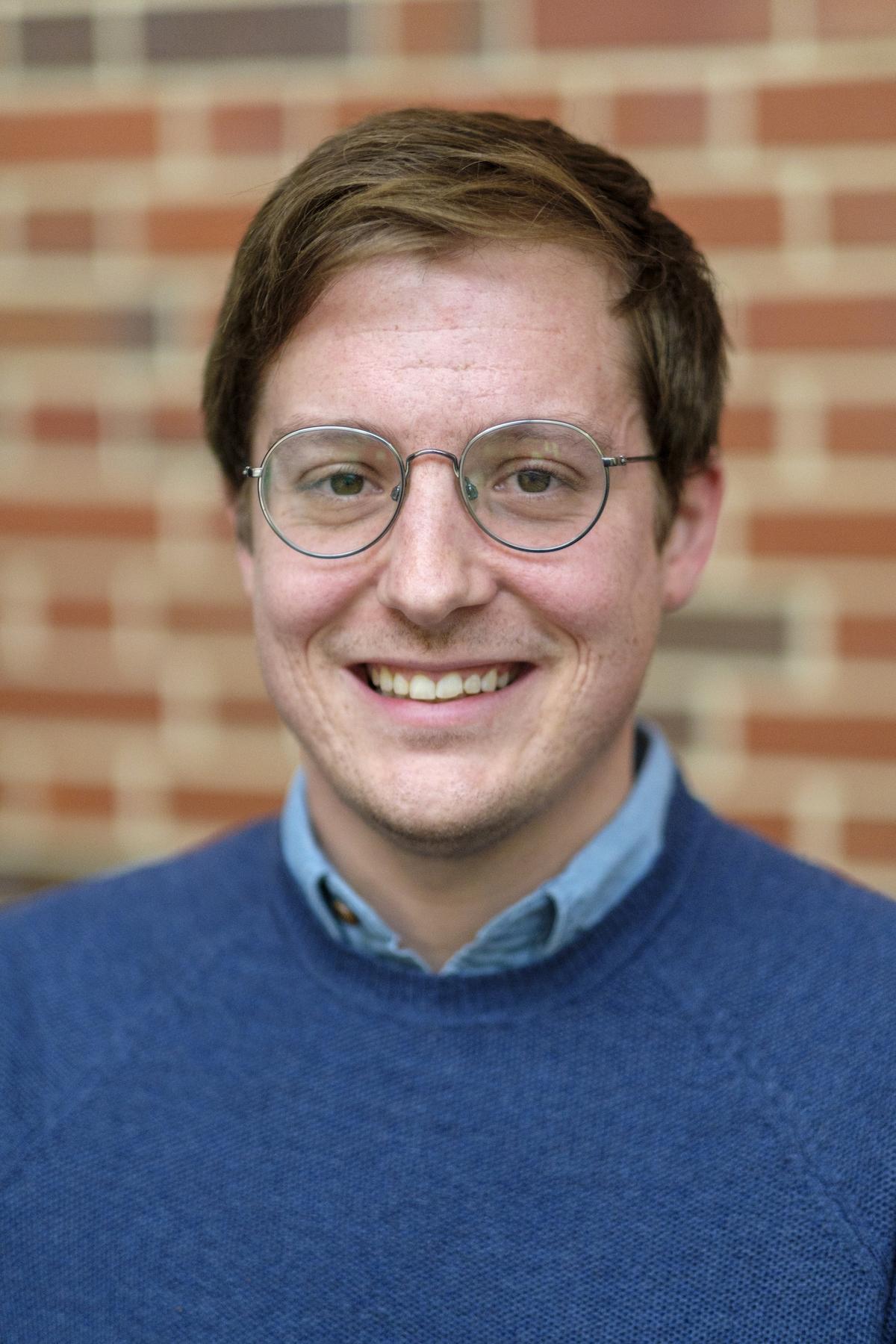 Hutton, Matt 4